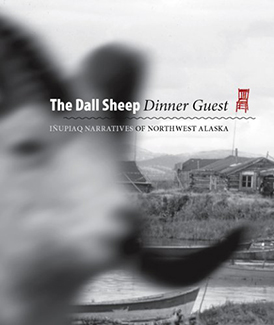 DallSheepDinnerGuest325