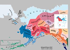 alaska-map-1