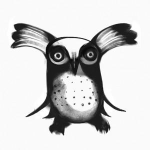 owl_drum